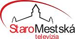 Staromestská televízia